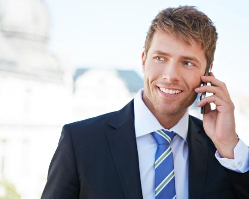 telefonia aziende